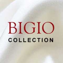Bigio Collection