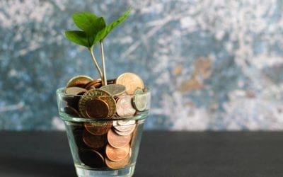 How to Finance and Grow Your Startup – Without VC