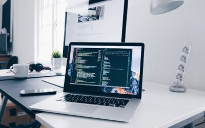 Coding for Designers, Managers, & Entrepreneurs II
