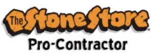 The Stone Store Pro contractor logo